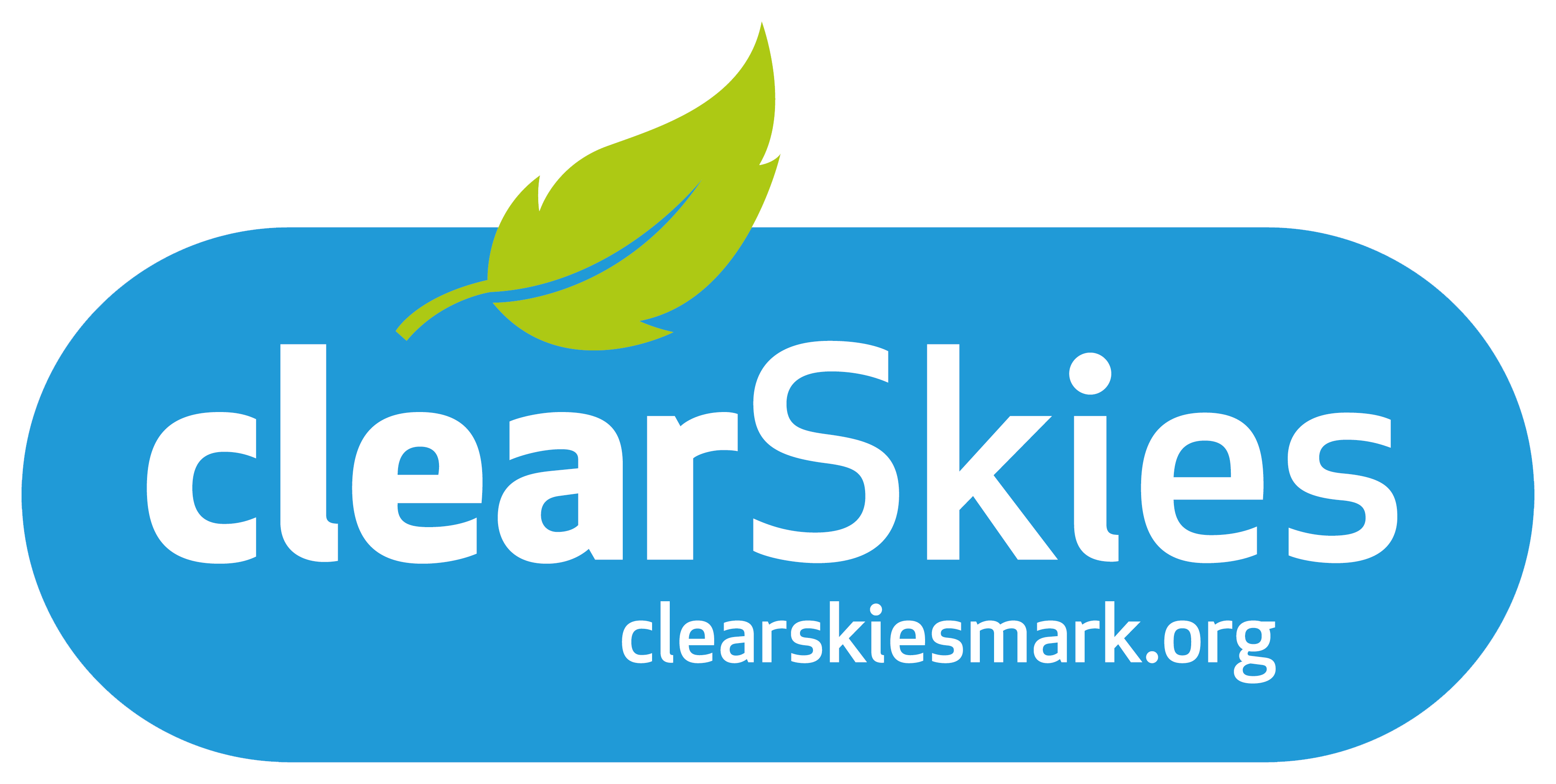 ClearSkies unclassified
